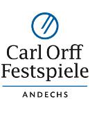 Informationen zu Festspiele Orff in Andechs