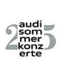 Informationen zu Audi Sommerkonzerte