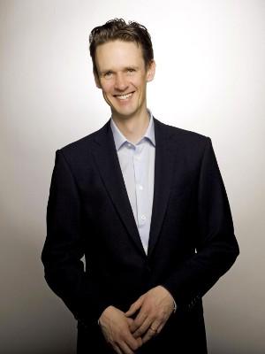 08.07.2011 - Ian Bostridge