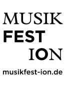 Informationen zu Internationale Orgelwoche Nürnberg - Musica Sacra